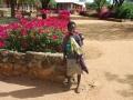 viaggio_a_wamba_maggio_2009-017