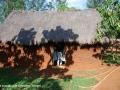 viaggio_a_wamba_novembre_2010-016