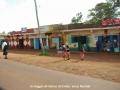 viaggio_a_wamba_novembre_2010-038